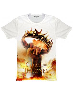 Game Of Thrones : Crown