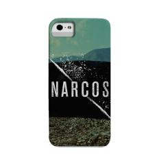 Narcos Cocaine