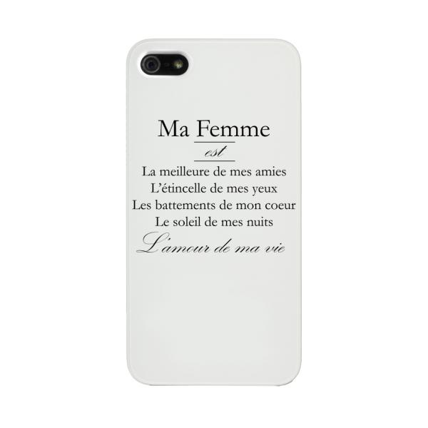 coque amie iphone 7