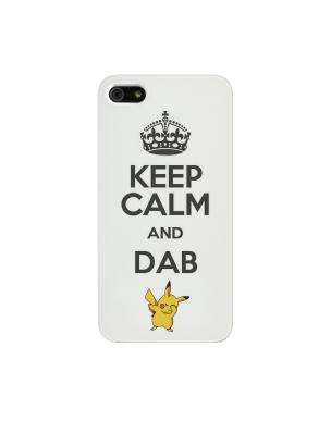 coque iphone 7 dab