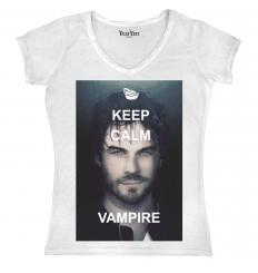 Keep Calm Ian