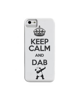 coque iphone 6 panda dab