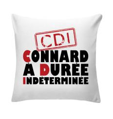 CDI Connard A Duree Indeterminee
