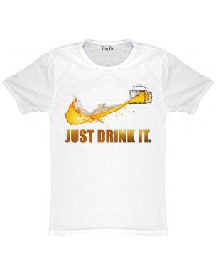 Just Drink It