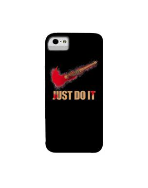 coque iphone 7 plus just do it