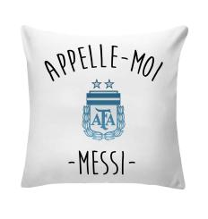 Appelle Moi Messi