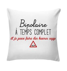 Bipolaire A temps Complet