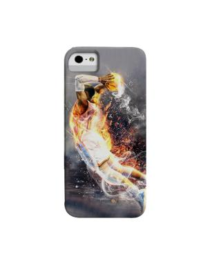 coque iphone 7 russell westbrook