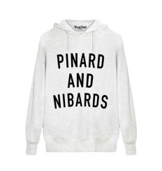 Pinard And Nibards