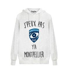 J Peux Pas Y A Montpellier Rugby