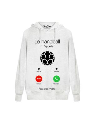 lost my iphone pull capuche le handball m appelle 12598