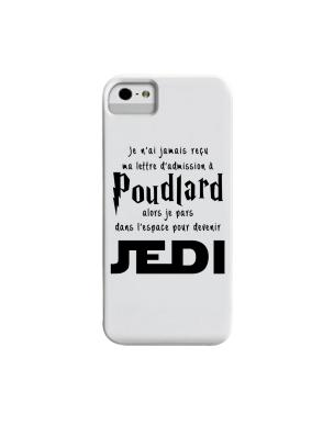 coque poudlard iphone 6