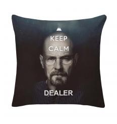 Keep Calm Dealer