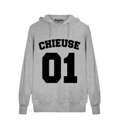 Chieuse 01