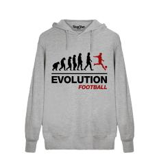 Evolution Football