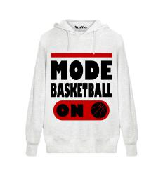 Mode Basketball On