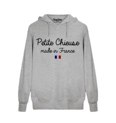 Petite Chieuse Made In France