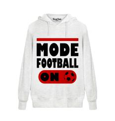 Mode Football On