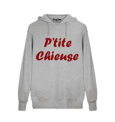 P Tite Chieuse