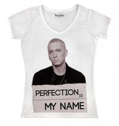 Perfection: Eminem