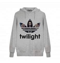 Adi Twilight