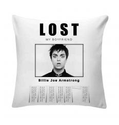 Lost Billie Joe Armstrong