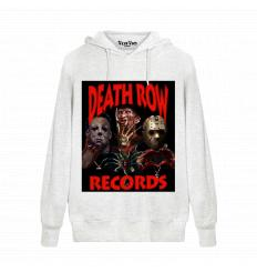 Death Row Records