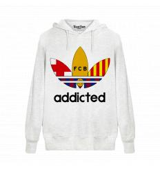 Addicted Barcelone