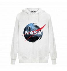 Nasa Empire