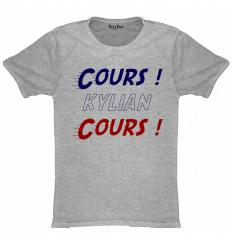 Cours Kylian Cours
