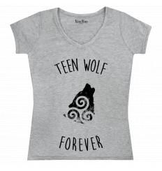 Teen Wolf Forever