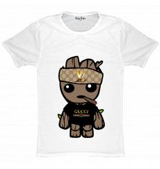 Groot Gucci