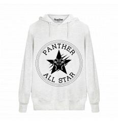 Panther All Star