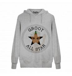 Groot All Star