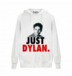 Just Dylan