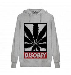 Disobey Cannabis