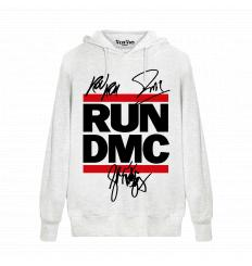Run Dmc Signatures