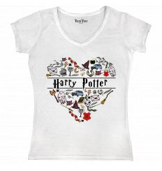 Love Harry Potter