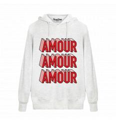 Amour Amour Amour