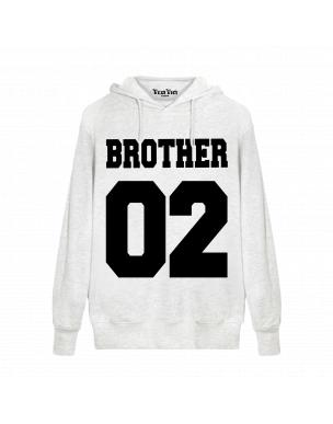 Brother 02