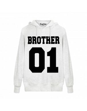 Brother 01