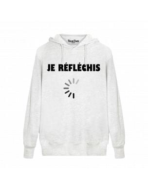 Je Reflechis Chargement