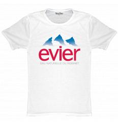 Evier