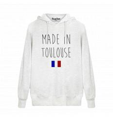 Made In Toulouse