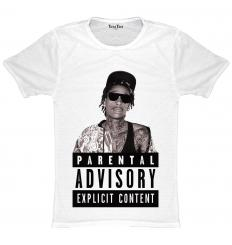 Parental Wiz