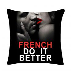 French Do It Better