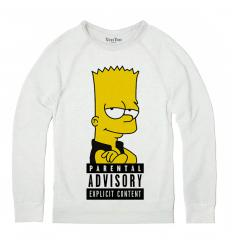 Parental: Bart