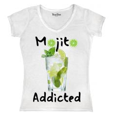Mojito Addicted