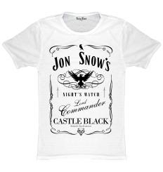 Jon Snow s Night s Watch