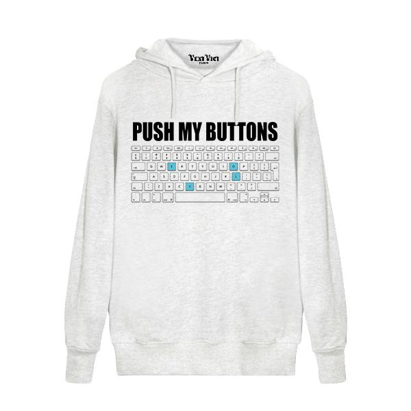 Push My Buttons
